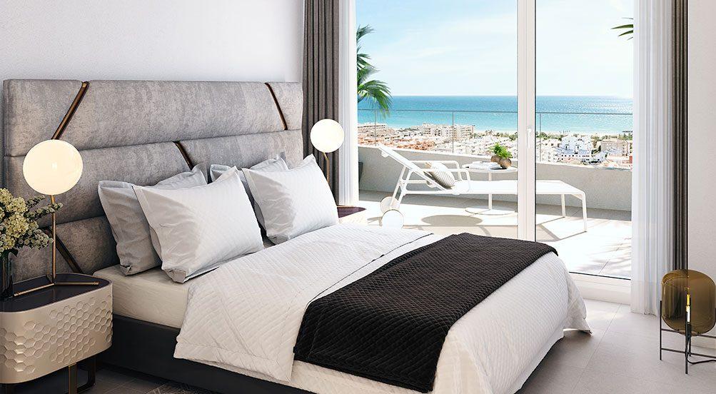 20200629-dormitorio-vistas
