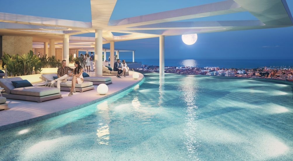 Gran-Canet-Nocturna-Piscina-People-v3-scaled-1003x552