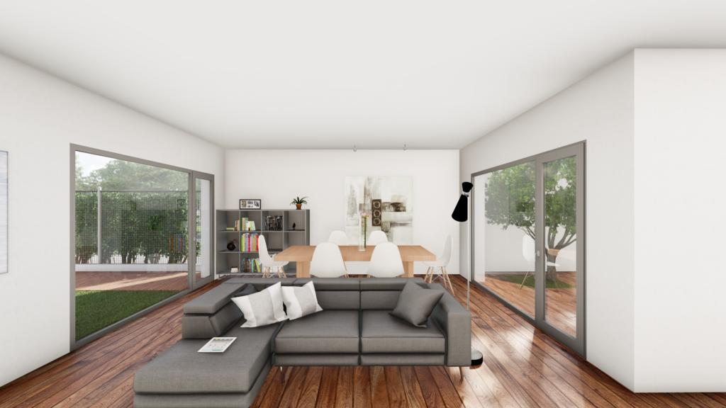 Interior_2 (1)