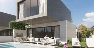 Residencial-Villamagna1