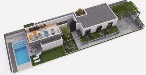 Residencial-Villamagna11