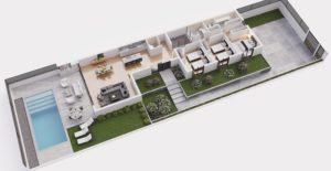 Residencial-Villamagna13