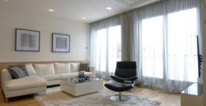 Residencial-Villamagna2