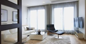 Residencial-Villamagna4