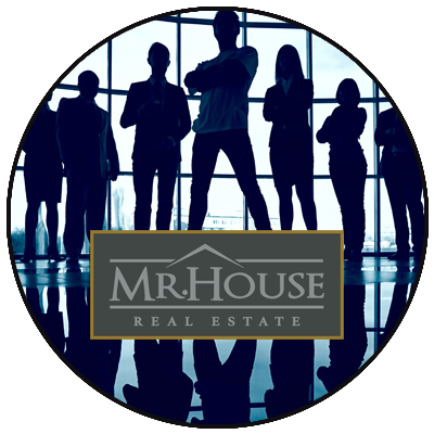 Equipo-MR-House