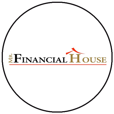 Financial-House