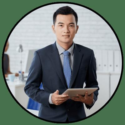 Inversores-asiaticos