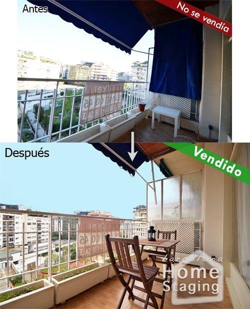 home-staging-preparar-vivienda3