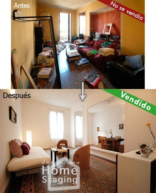 home-staging-vender-vivienda4