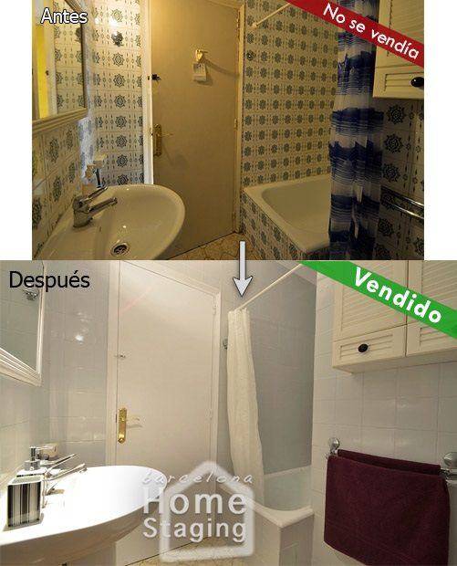 home-staging-venta-inmueble5